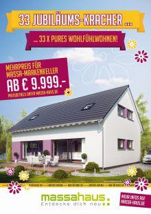 Einfamilienhaus in Birenbach