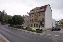 Sonstiges Haus in Apolda  - Apolda