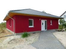 Bungalow in Ahrensfelde  - Blumberg