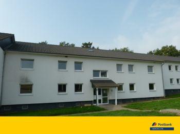 Etagenwohnung in Bad Fallingbostel  - Fallingbostel
