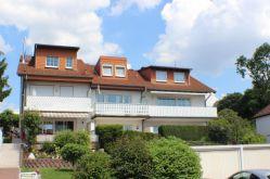 Reihenhaus in Schöneck  - Büdesheim