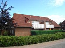Erdgeschosswohnung in Bockhorn  - Bockhorn