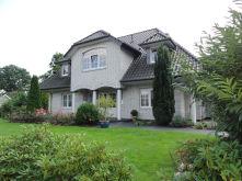Dachgeschosswohnung in Cloppenburg  - Bethen