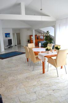 Wohnung in Leonberg  - Gebersheim