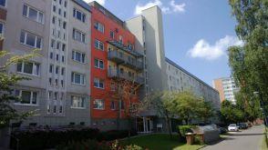 Wohnung in Rostock  - Lütten Klein