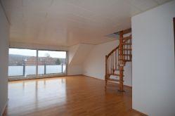 Wohnung in Duisburg  - Neudorf-Nord