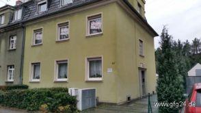 Mehrfamilienhaus in Köln  - Ostheim