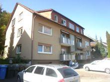 Dachgeschosswohnung in Albstadt  - Onstmettingen