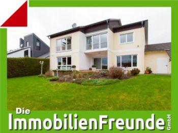Einfamilienhaus in Laufach  - Frohnhofen