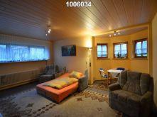 Wohnung in Waldbüttelbrunn  - Waldbüttelbrunn