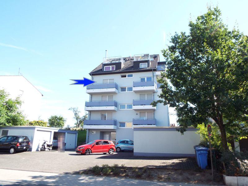 Leverkusen Wohnungen   Wohnung