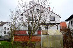 Zweifamilienhaus in Groß-Umstadt  - Kleestadt