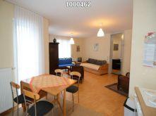 Wohnung in Höchberg