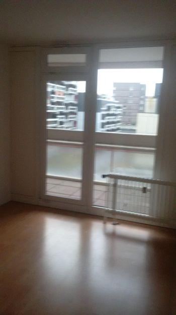 Etagenwohnung in Hannover  - Linden-Mitte