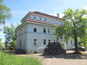Mehrfamilienhaus in Radolfzell  - Radolfzell
