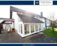 Mehrfamilienhaus in Attendorn  - Helden