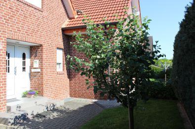 Erdgeschosswohnung in Ochtrup  - Ochtrup