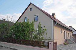 Dachgeschosswohnung in Meinheim  - Meinheim