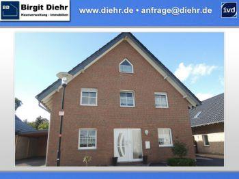 Etagenwohnung in Geilenkirchen  - Bauchem