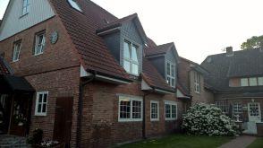 Wohnung in Burgwedel  - Engensen