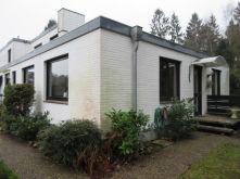 Wohnung in Mölln  - Gemeinde Grambek