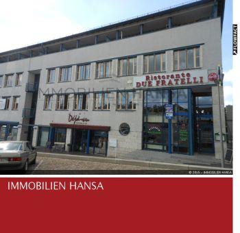 Bürofläche in Neustrelitz  - Fürstensee