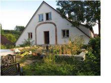 Maisonette in Bad Wurzach  - Hauerz
