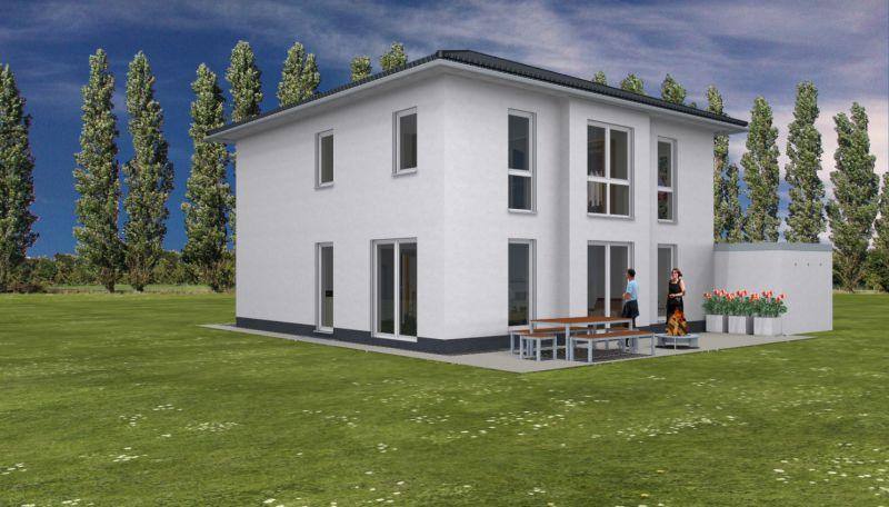 Haus kaufen in Ratingen