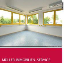 Besondere Immobilie in Kuppenheim  - Kuppenheim