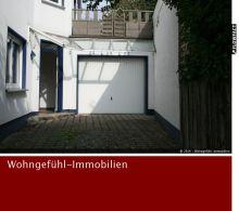Maisonette in Essen  - Fulerum