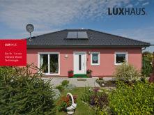 Einfamilienhaus in Schwabach  - Wolkersdorf