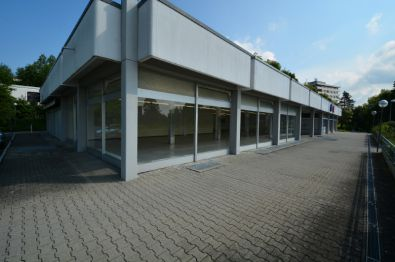 Einzelhandelsladen in Ravensburg  - Weststadt