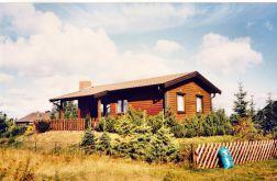 Landhaus in Lüder  - Langenbrügge
