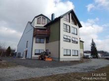 Dachgeschosswohnung in Schwabmünchen  - Schwabmünchen