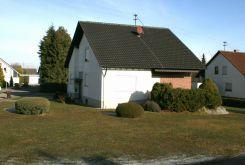 Erdgeschosswohnung in Schömberg  - Schömberg