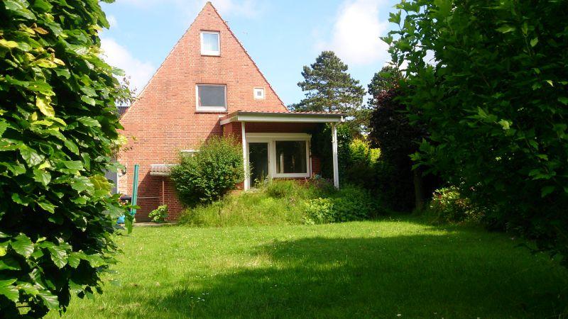 Haus Kaufen Cuxhaven : haus kaufen in cuxhaven berensch arensch ~ Frokenaadalensverden.com Haus und Dekorationen