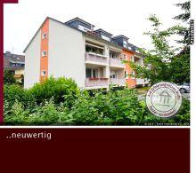 Dachgeschosswohnung in Dormagen  - Zons