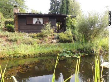 Sonstiges Grundstück in Pfinztal  - Berghausen