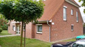 Wohnung in Hohenwarsleben  - Hohenwarsleben