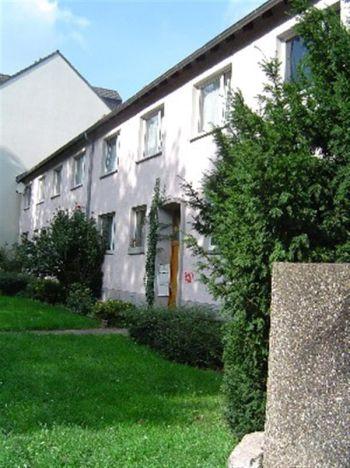 Etagenwohnung in Neuss  - Dreikönigenviertel