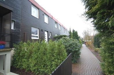 Reihenhaus in Isernhagen  - Isernhagen H.B.