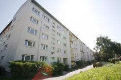 Erdgeschosswohnung in Zittau  - Zittau
