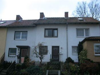 Reihenmittelhaus in Bad Bevensen  - Bad Bevensen