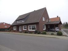 Wohnung in Gersten
