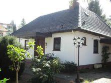 Einfamilienhaus in Seevetal  - Maschen