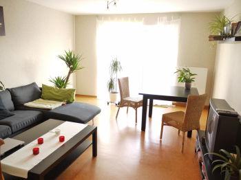 Wohnung in Frankenthal  - Studernheim