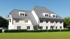 Wohnung in Klingenberg  - Trennfurt