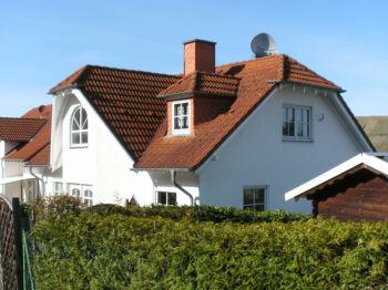 Einfamilienhaus in Bad Kreuznach  - Bad Kreuznach