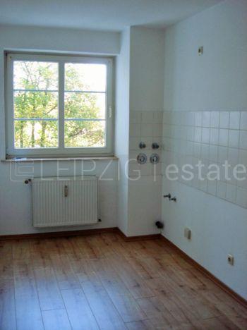 Etagenwohnung in Leipzig  - Schönefeld-Abtnaundorf