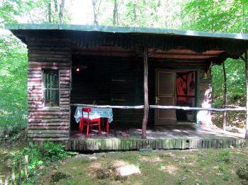 Freizeitgrundstück in Solingen  - Ohligs-Aufderhöhe